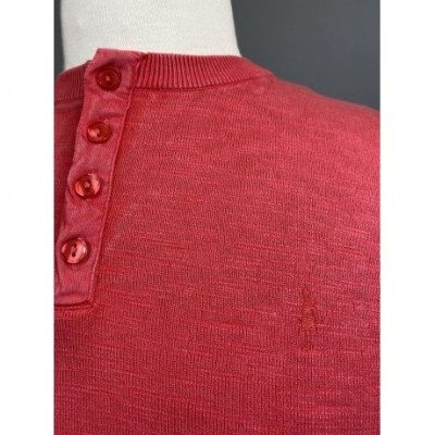 Pull Col Zip Lc Distribution
